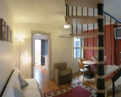 Photo of Sinclairs Serviced Apartments Sydney