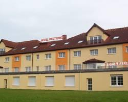 Hotel Reuterhof