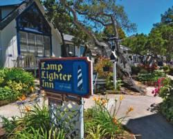 ‪Lamp Lighter Inn & Sunset House Suites‬