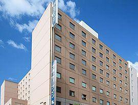 Photo of Bluewave Inn Sapporo