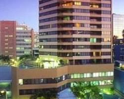 Astor Apartments Brisbane