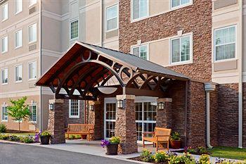 Photo of Staybridge Suites Royersford-Valley Forge