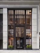 Andaz 5th Avenue