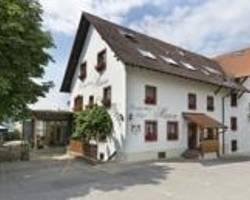 Photo of Landgasthaus Hotel Maien Rheinfelden