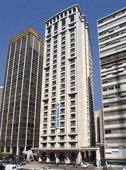 Photo of Caesar Business Sao Paulo Paulista