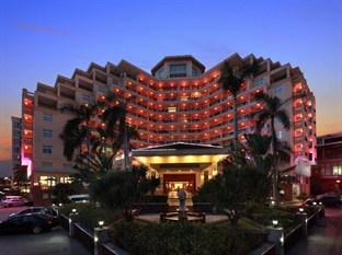 Photo of Golden Phoenix Seaview Hotel Sanya