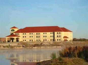 Photo of La Quinta Inn & Suites Gun Barrel City