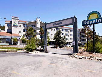 Days Inn Summit County