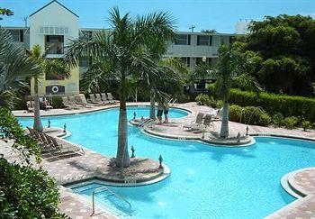 Fairfield Inn and Suites Key West