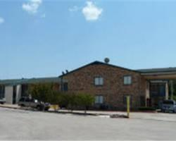 Americas Best Value Inn Red Oak