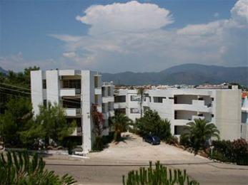 Photo of Halici Holiday Village Marmaris