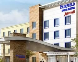 Photo of Fairfield Inn & Suites Valdosta