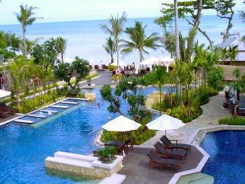 Photo of Kandaburi Resort & Spa Chaweng