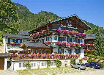 Photo of Hotel Edelweiss Reit im Winkl