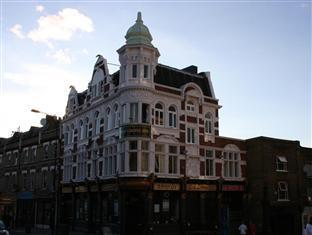 Photo of New Cross Inn Hostel London