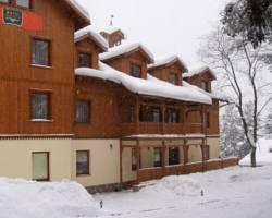 Hotel Batory