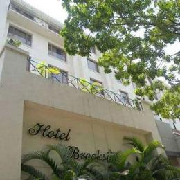 Photo of Hotel Brookside Pune