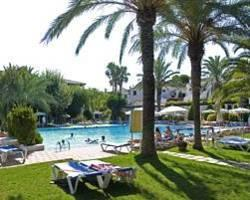 Photo of Grupotel Club Menorca Ciudadela