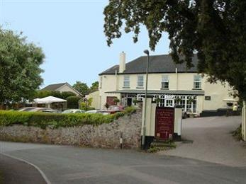 Photo of Cockhaven Manor Inn Teignmouth