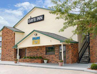 Photo of Days Inn Pratt
