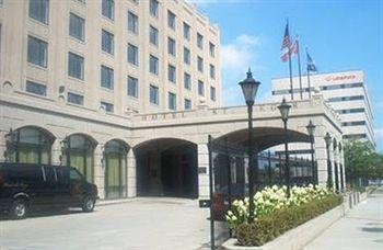 Photo of St. Regis Detroit