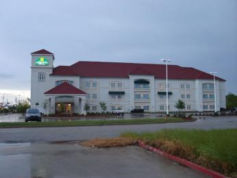 Photo of La Quinta Inn & Suites Stephenville