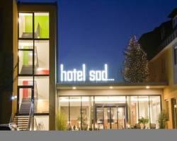 Hotel Sud
