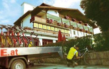 Photo of Alpenhotel Altmuenster Altmunster
