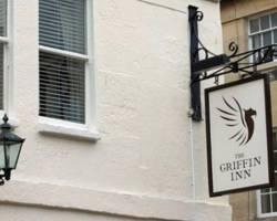 Photo of The Griffin Inn Bath