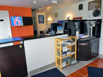 Photo of Motel 6 Gold Beach