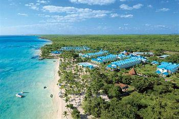 Photo of Dreams La Romana Bayahibe