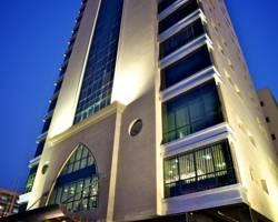 Photo of Century Hotel Doha