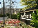 Marriott Detroit Airport