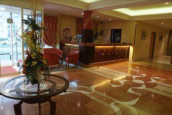 Photo of Villa Bellagio Bussy Saint Georges Bussy St Georges