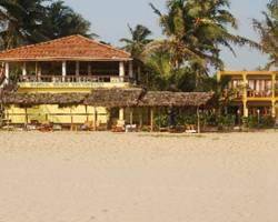 Photo of Ranmal Rest & Tourist Hotel Hikkaduwa