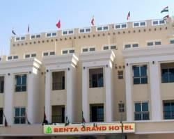 Photo of Benta Grand Hotel Dubai