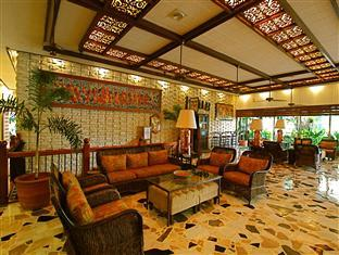 Photo of Oasis Hotel Angeles