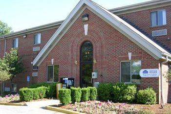 Photo of Extended Stay America - St. Louis - Airport - Chapel Ridge Road Hazelwood
