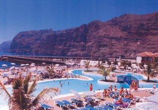 Photo of Apartamentos Poblado Marinero Tenerife