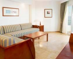 Hipotels Aparthotel Dunas Cala Millor