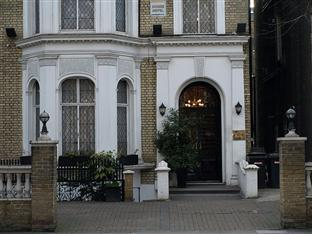 Photo of Chelsea House Hotel London
