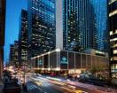 Hilton New York