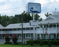 ‪Woodstream Inn‬