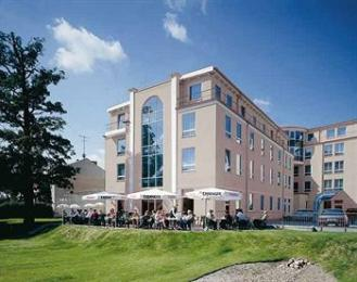 Photo of BEST WESTERN Michels Hotel Am Schloss Koepenick Berlin