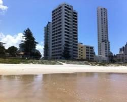 Photo of Dorchester on the Beach Surfers Paradise