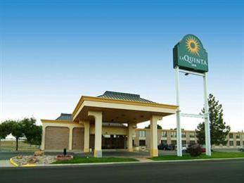 La Quinta Inn Casper