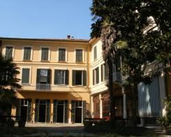 Photo of Villa Cavadini Relais Appiano Gentile