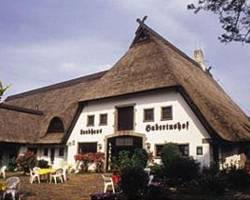 Photo of Landhaus Hubertushof Hotel Meppen