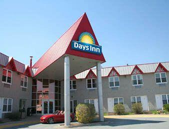 ‪Days Inn Dartmouth‬