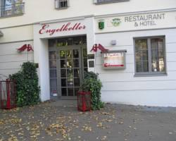 Restaurant & Hotel Engelkeller